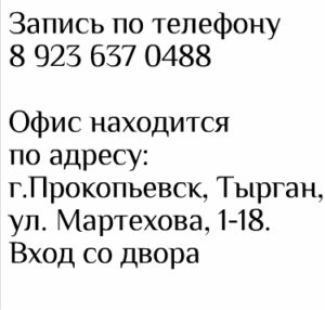 579f3fb6e4b471564610e299